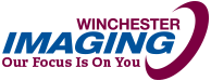 Winchester Imaging Logo